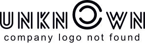 Universal Research INC logo