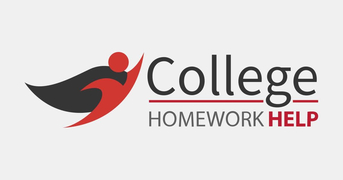 college-homework-help.org logo